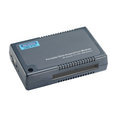 USB-4751-AE
