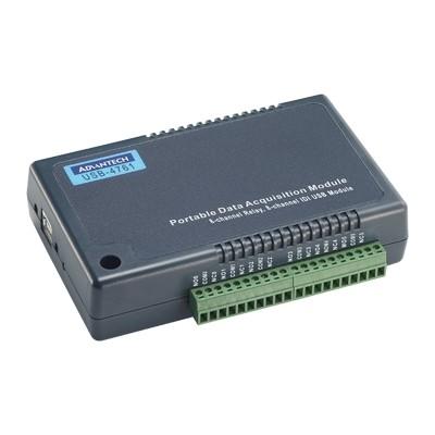 USB-4761-BE