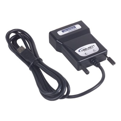 USB-4671-A