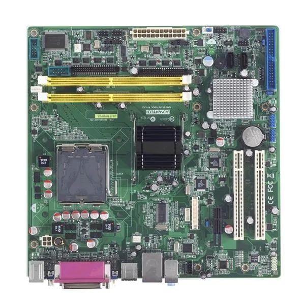AIMB-562VG-GRA1E