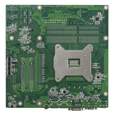 AIMB-584QG2-00A1E