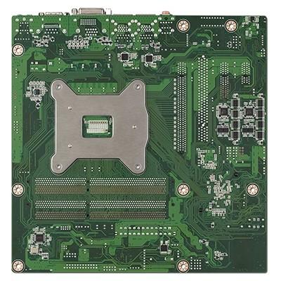 AIMB-503G2-00A1E