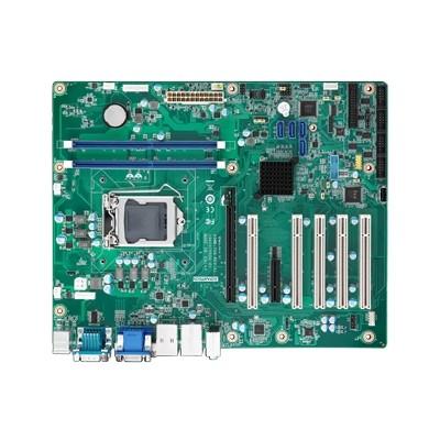 AIMB-705G2-00A1E