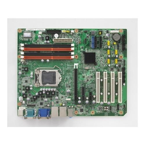 AIMB-781QG2-00A1E