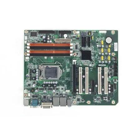 AIMB-780WG2-00A1E