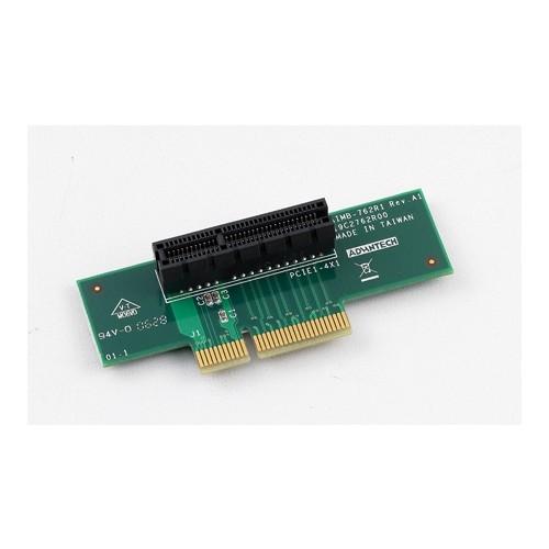 AIMB-R4104-01A1E