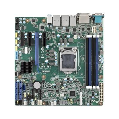 ASMB-585G2-00A1E