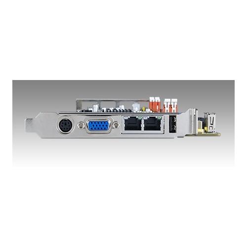 PCA-6028VG-00A1E
