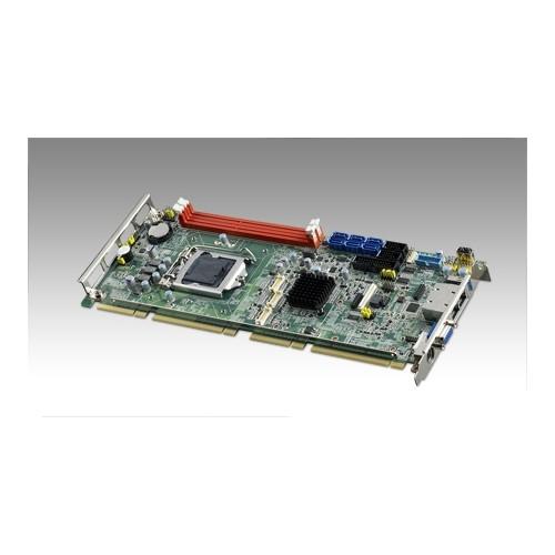 PCE-5128G2-00A1E