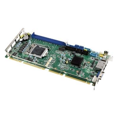 PCE-5129G2-00A1E