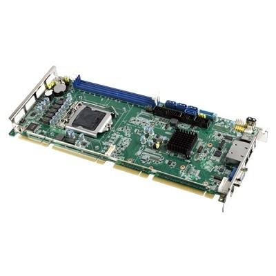 PCE-5029G2-00A1E