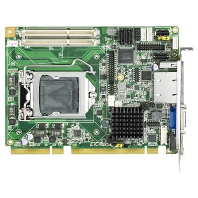 PCE-3026G2-00A1E