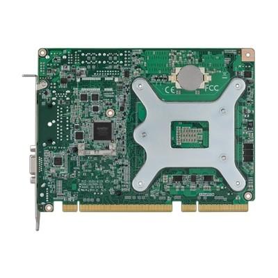PCE-3029G2-00A1E