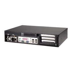 IPC-603MB-35BE