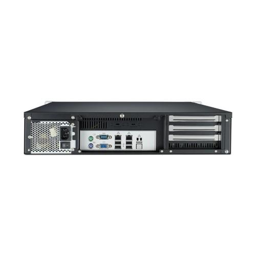 HPC-7242MB-00XE