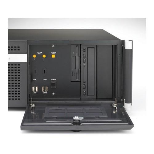ACP-4010BP-00BE