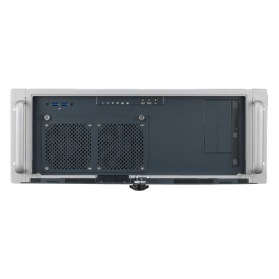 ACP-4020MB-40ZE