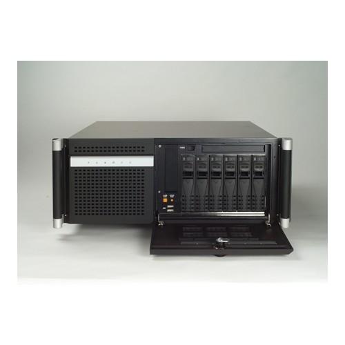 ACP-4360BP-00XBE