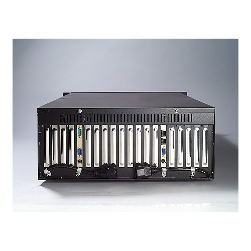 IPC-623BP-00XBE
