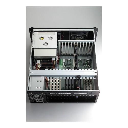 IPC-611MB-00XBE