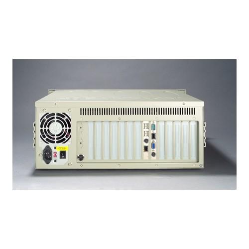 IPC-510BP-30CE
