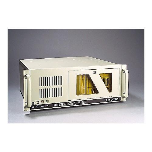 IPC-510BP-00XBE