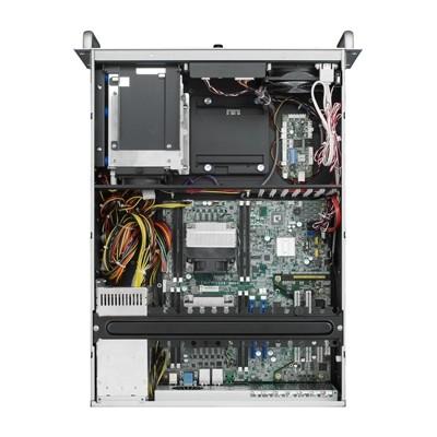 HPC-7442MB-00XE