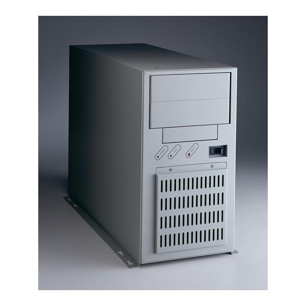 IPC-6608BP-30CE