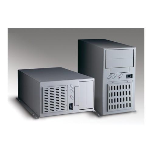 IPC-6608BP-00E