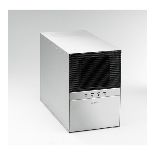 IPC-3026BP-15ZE