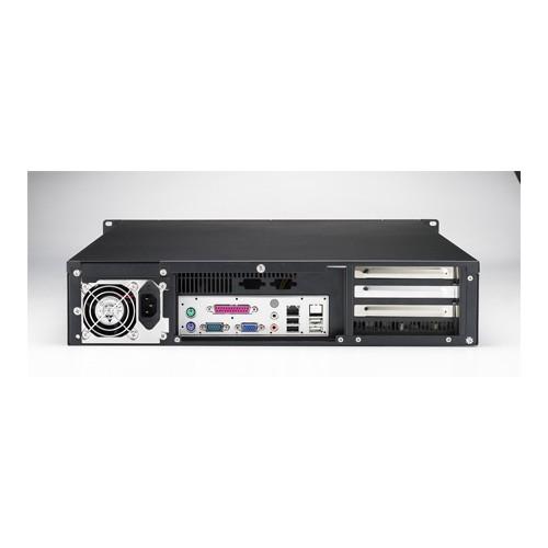 ACP-2010MB-00CE
