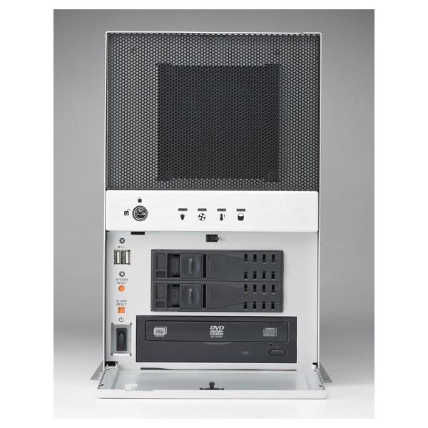 IPC-7130-00XE