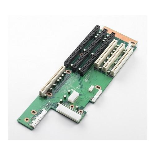 PCA-6105P3-5A1E