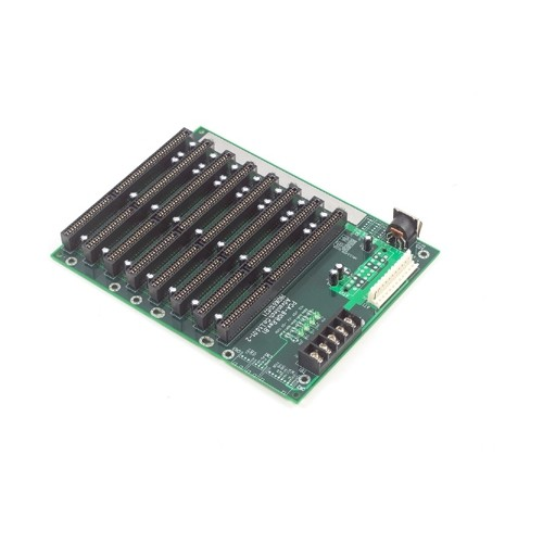 PCA-6108-0B2E