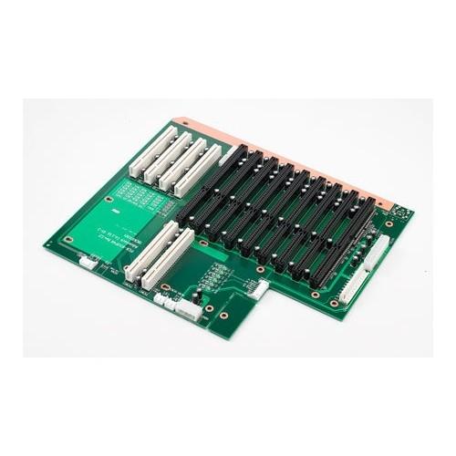 PCA-6113P4R-0C2E