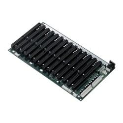 PCA-6114-0B2E