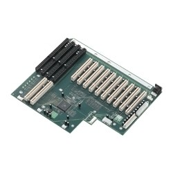 PCA-6114P10-0B2E