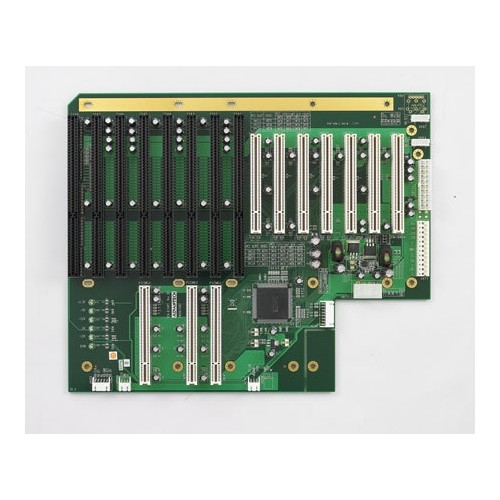 PCA-6114P7-0E1E