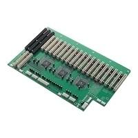PCA-6120P18-0A2E