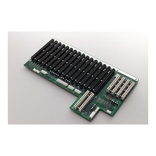 PCA-6120P4-0B2E