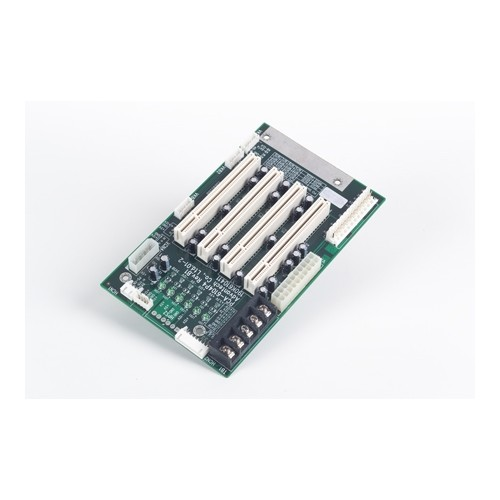 PCA-6104P4-0B2E