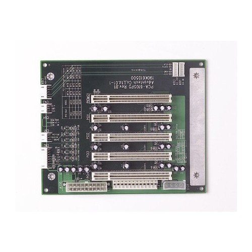 PCA-6105P5-0B2E