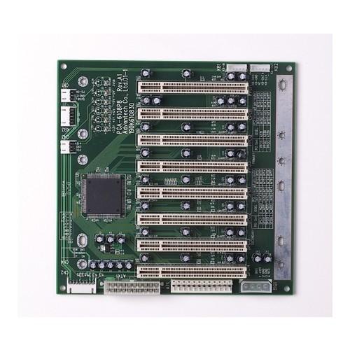 PCA-6108P8-0A2E