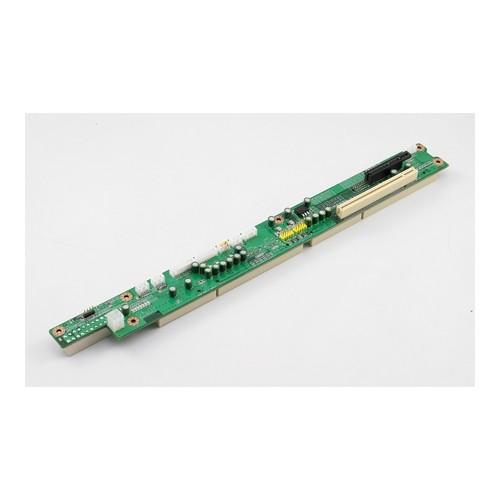PCE-5B03V-01A1E
