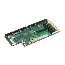 PCE-5B06-03A1E
