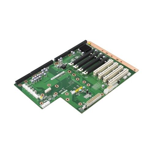 PCE-5B09-06A1E