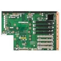PCE-5B09-04A1E