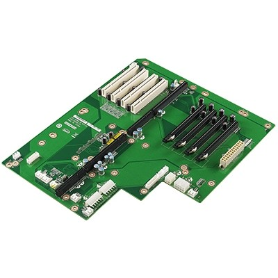 PCE-7B09R-04A1E