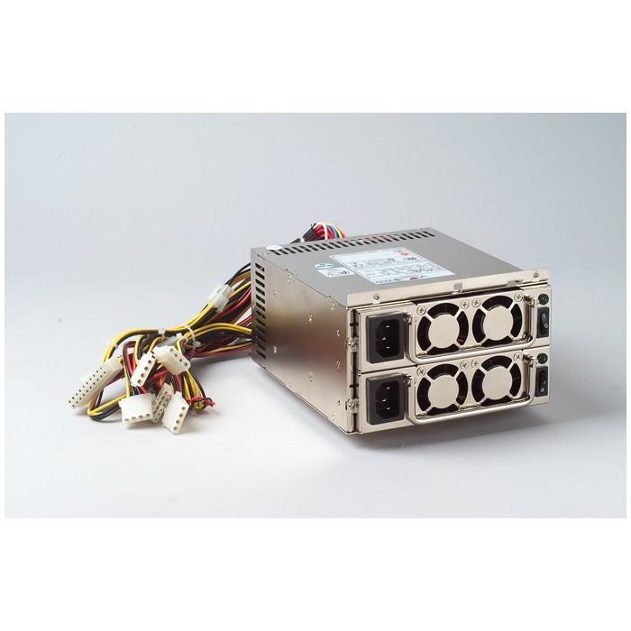 RPS-400ATX-ZE