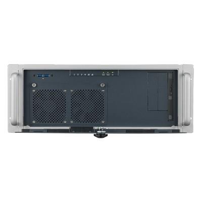 ACP-4020BP-30ZE